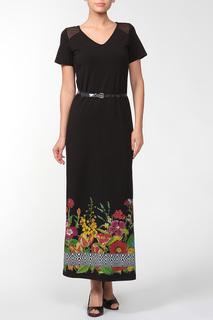 Платье Cristiano Burani