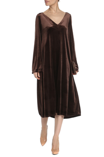 Платье Марракеш Alina Assi
