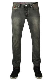 jeans TRUEPRODIGY