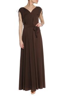 Платье Гречанка Alina Assi