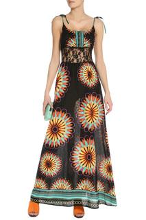Платье-сарафан Alina Assi