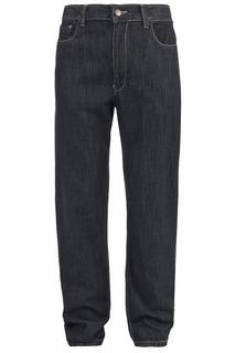 Jeans Trespass