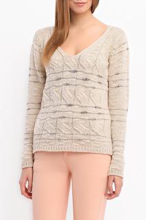 pullover Top Secret