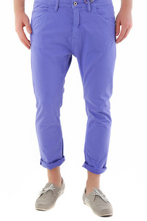 Pants 525