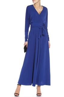 Платье макси Надя Alina Assi