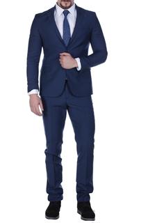 suit BRANGO