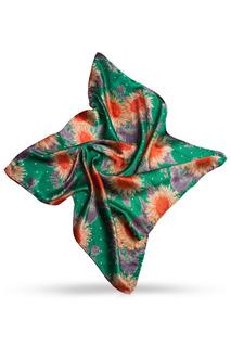 Шейный платок Michel Katana