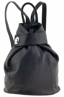 bag Pitti