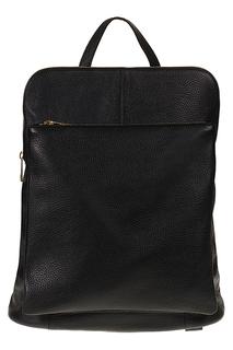 backpack Pitti