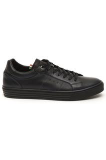 sneakers PANTOFOLA DORO