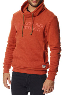 sweatshirt GAZOIL