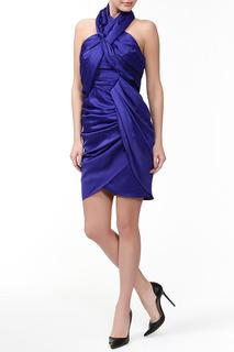 Платье CAMILLA AND MARC