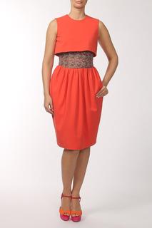 Платье Preen