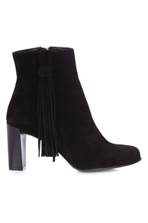 Обувь Karen Millen