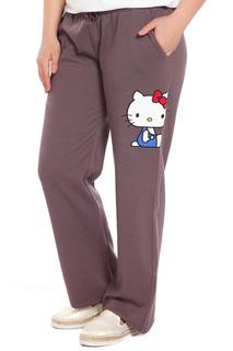 Брюки Hello Kitty