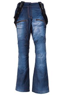 pants winter KILPI