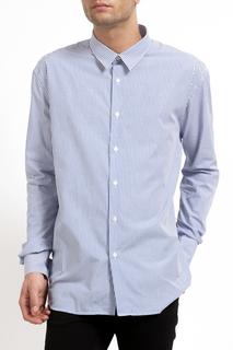 Shirt Pierre Balmain