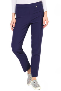 Pantalone in tessuto Blugirl Folies