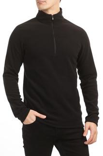 sweatshirt Kjus
