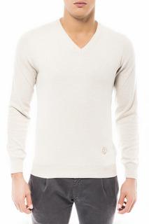 pulover Trussardi
