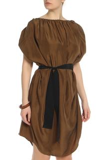 Платье Fermata