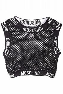 Топ Moschino