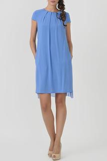 Платье Blumarine