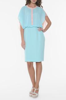 Платье Ki6