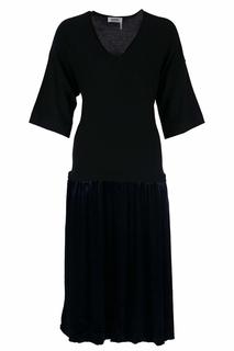 Платье SONIA BY SONIA