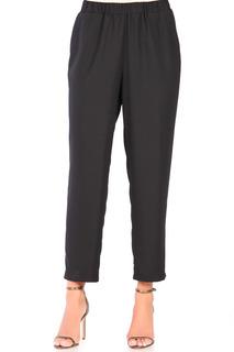 trousers CARLA BY ROZARANCIO