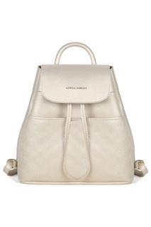 Bag Laura Ashley