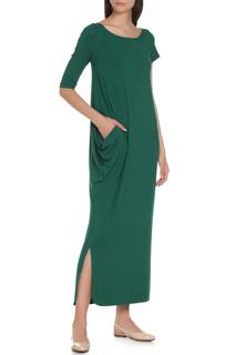 Платье асимметрия Adzhedo