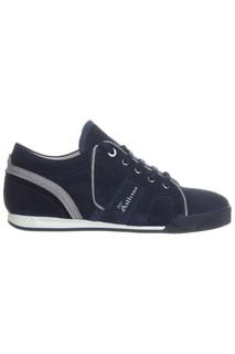 running shoes John Galliano