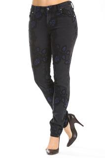 jeans Byblos
