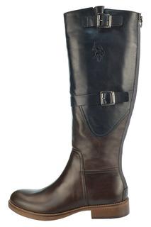 high boots U.S. Polo Assn.
