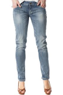 jeans MELTINPOT