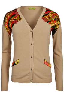 cardigan Versace Jeans Couture