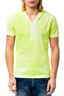t-shirt Gas