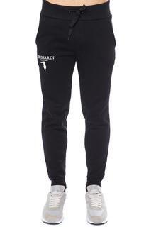 sport Pants Trussardi