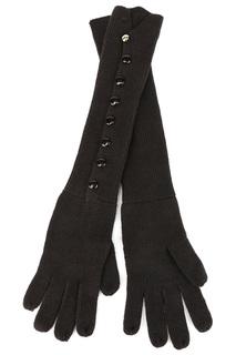 Перчатки LIU-JO