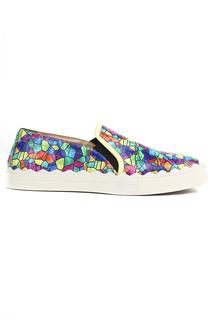 Туфли Grand Style