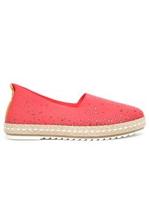 Туфли Rossa