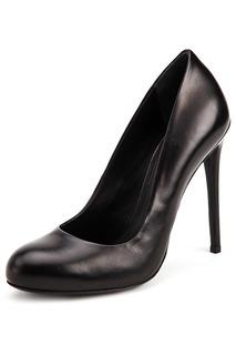 shoes Gianmarco Lorenzi