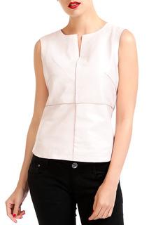 blouse Isaco & Kawa