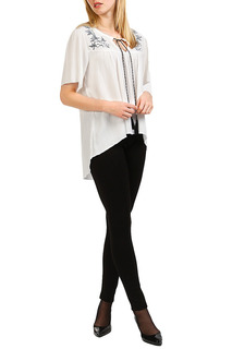 blouse M BY MAIOCCI