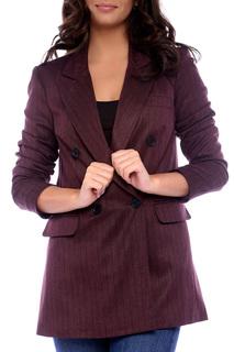 blazer Emma Monti