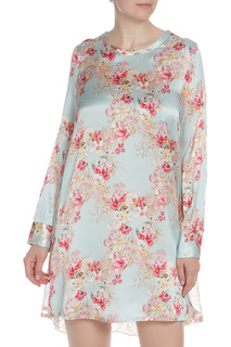 Платье Coast+Weber+Ahaus