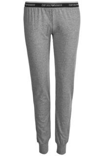 Pants Emporio Armani