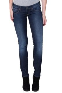 jeans BIG STAR
