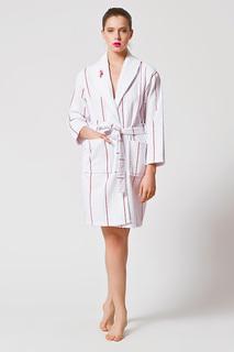 bathrobe U.S.POLO ASSN